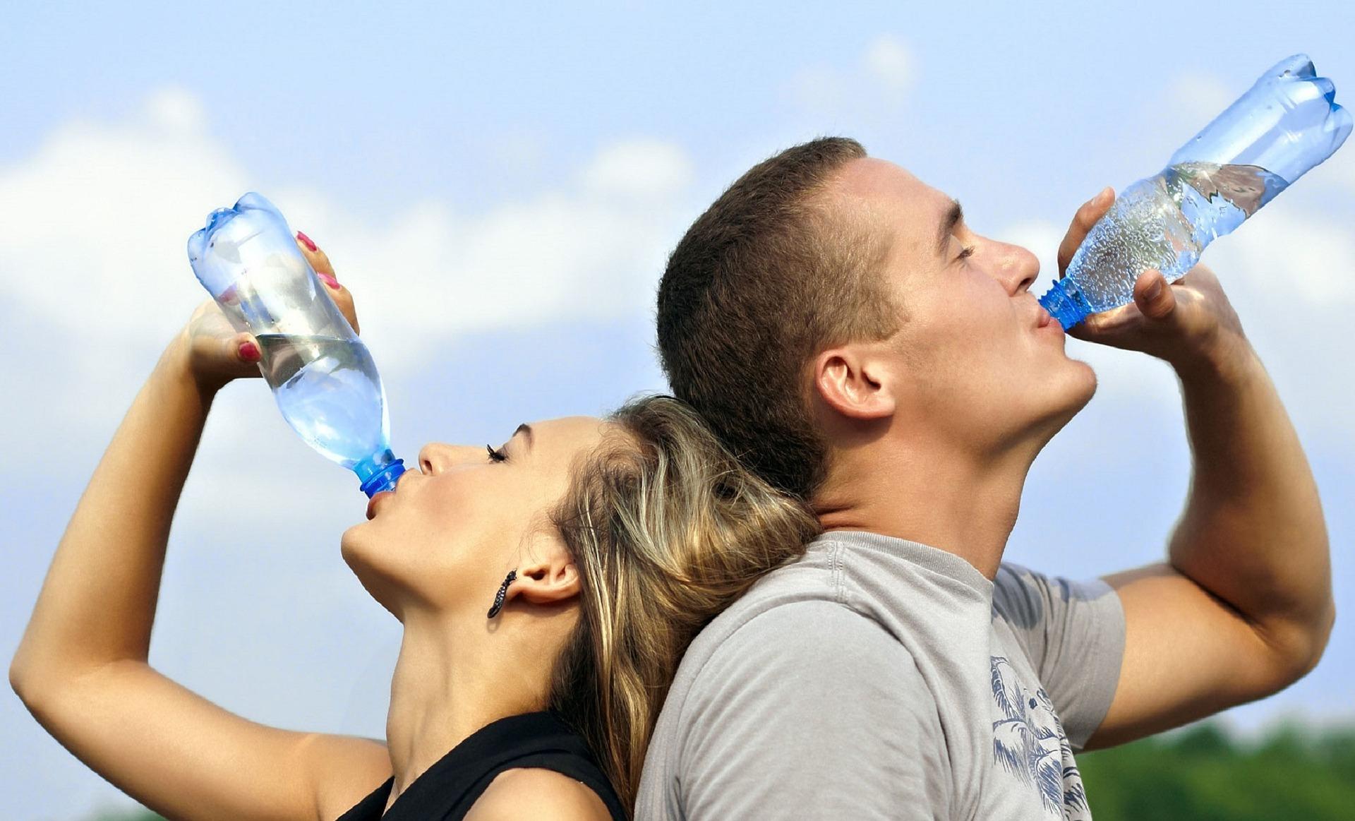 quelle boisson pour augmenter vos performances sportives