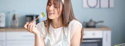 Manque de magnésium : symptômes, causes et solutions