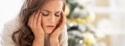 Comment le stress oxydatif affecte-t-il votre organisme ?
