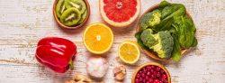Système immunitaire faible ou affaibli : causes, symptômes, traitements